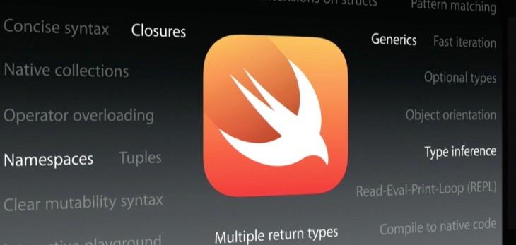 Swift-Logo.jpg