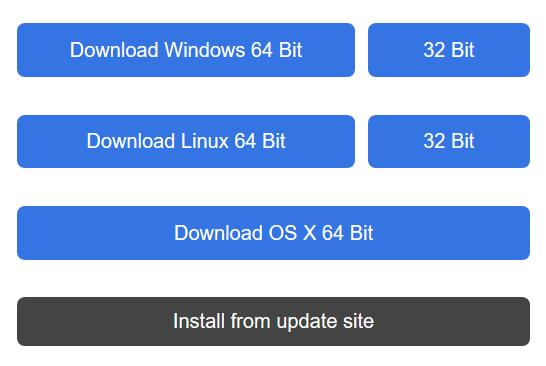 YAKINDU-Statechart-Tools-Download-Versions.png