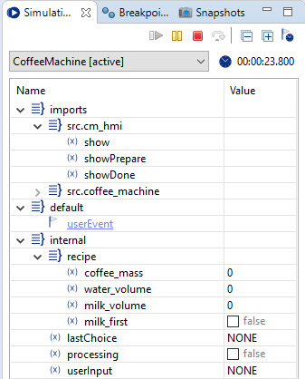 YAKINDU-Statechart-Tools-Simulation-Coffeemachine.png
