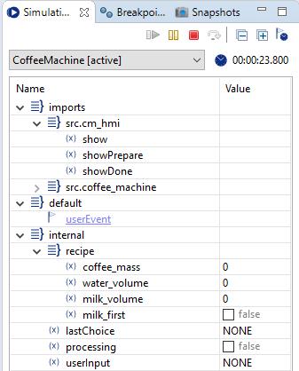 YAKINDU-Statechart-Tools-Simulation-Coffeemachine.png