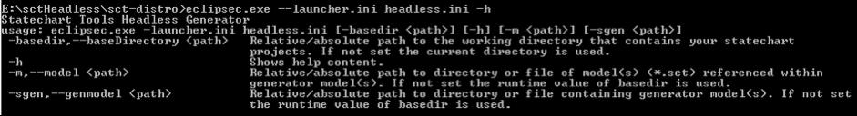 YAKINDU-statechart-tools-Release-2.9.0.png