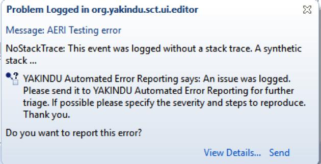 YAKINDU-statechart-tools-Release-2.9.0-Bug-Report.png