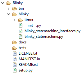 blinky-folder-SGen-model.png