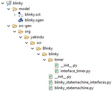 blinky-folder-project.png