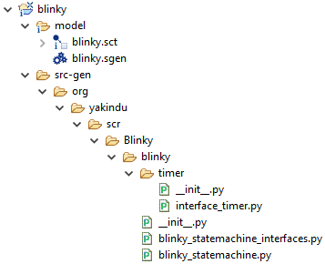 blinky-folder-project.png