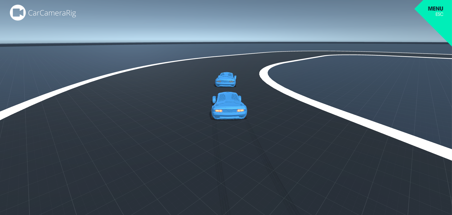 cars-driving.png