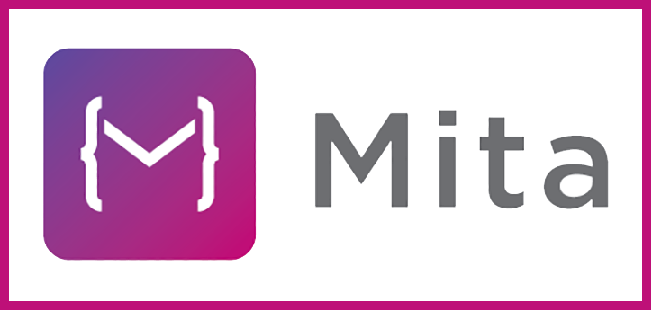 Eclipse Mita – Bringing software development for the IoT to a higher level