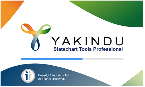 start-yakindu-statechart-tools-professional.png
