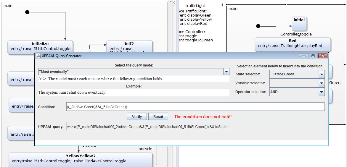 uppaalQueryChecker_example_FALSE