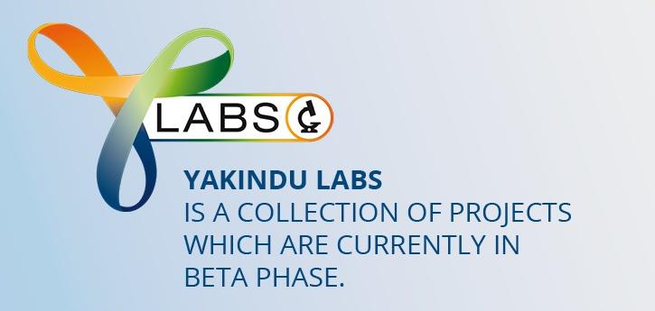 yakindu-labs-blog.jpg