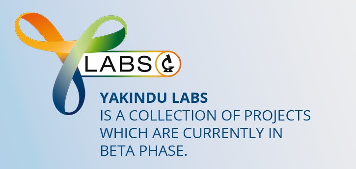 yakindu-labs-blog.jpg