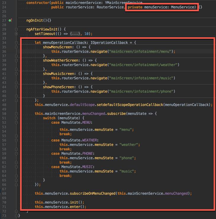 yakindu-statechart-tools-main-screen-component.png