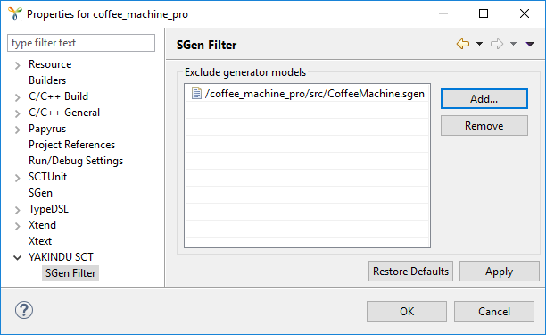 yakindu-statechart-tools-professional-filter.png