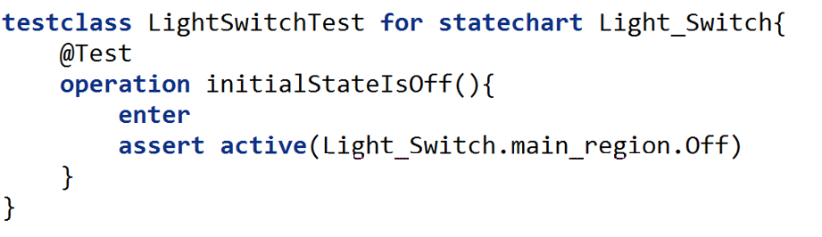 yakindu-statechart-tools-professional-sct-unit-testclass.png