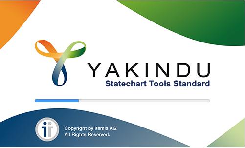 yakindu-statechart-tools-standard-edition.png