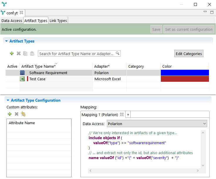 YAKINDU-Traceability-Active-Configuration.png