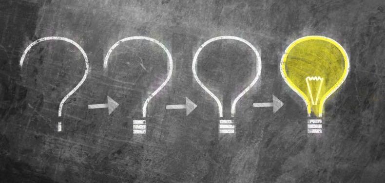 Jobs to be done und How might we-Fragen: die Define-Phase im Design Thinking
