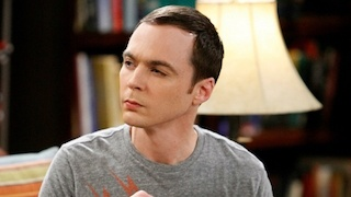 big-bang-sheldon-never-wrong-cbs 2.jpg
