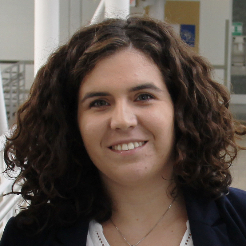 Claudia Picoco