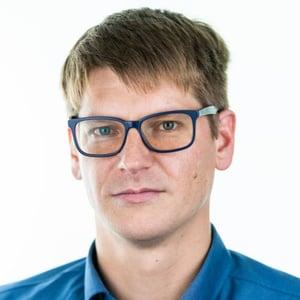 Florian Antony