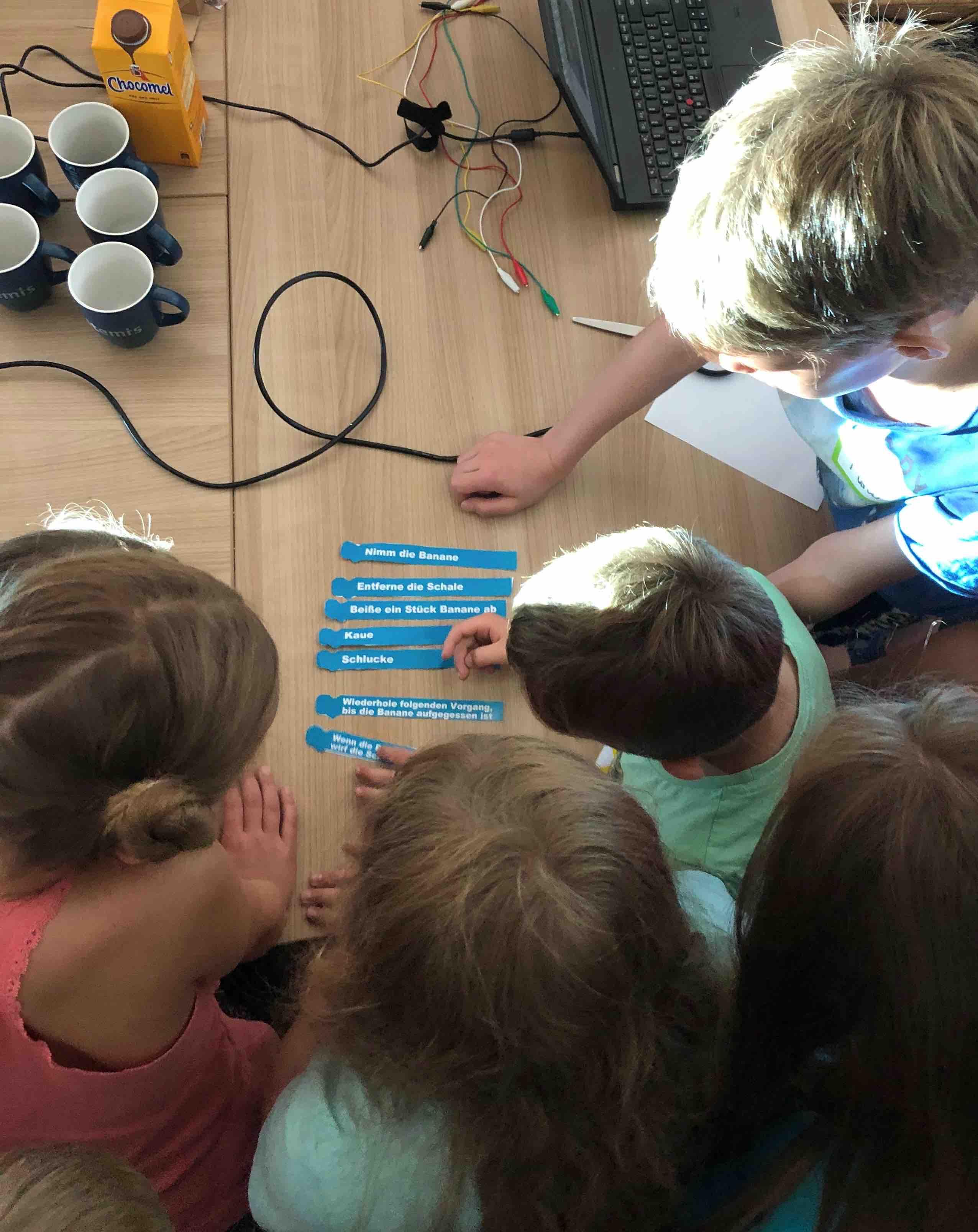 kinder-programmieren-lernen-lünen-calliope