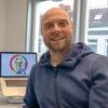 Julian Schollmeyer