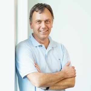Olaf Burkart