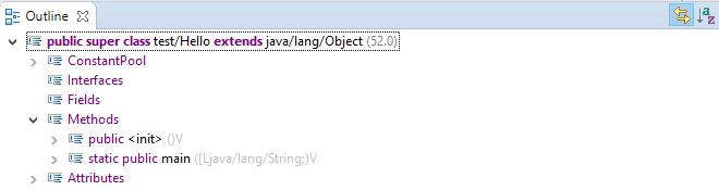 Java-Bytecode-Editor-for-Eclipse