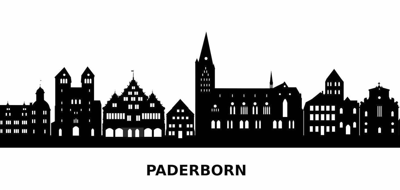 Arbeiten bei itemis: Produktmanager, Standort- und Projektleiter in Paderborn