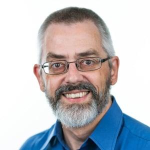 Rainer Klute
