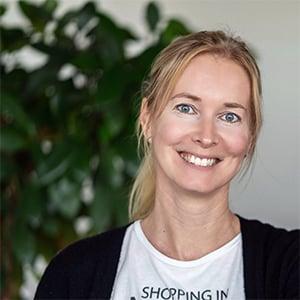 Sandra Wagener