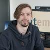 Tobias Benning