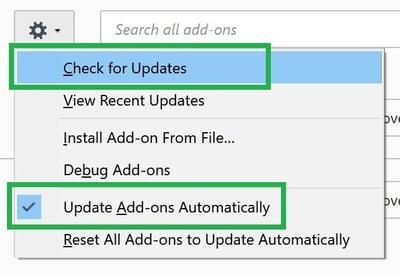 automatic_extension_updates_en