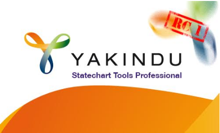 YAKINDU Statechart Tools 2.8.0 – New and noteworthy