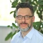Christoph Borowski