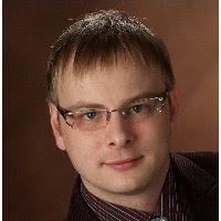 Dennis Klassen