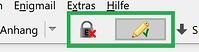 enigmail_buttons