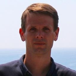 Alexander Nyßen