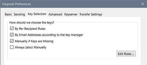 key_selection_en