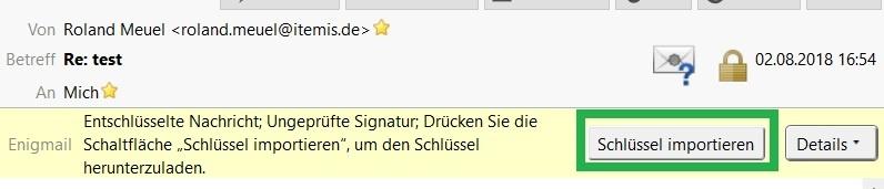 signature_key_download