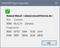 signature_key_download_success_en
