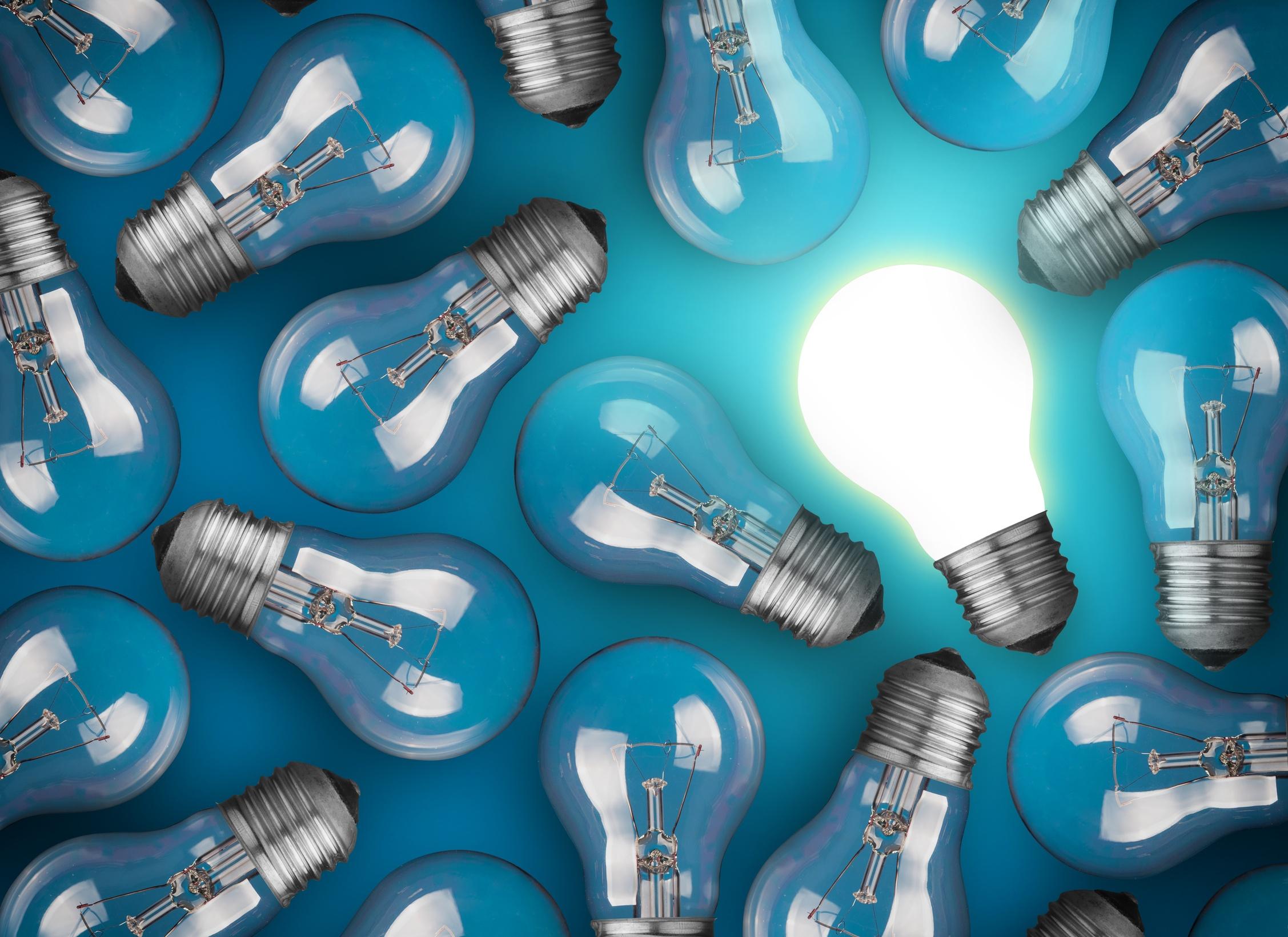 Herausforderungen-Smart-Home-Usability-Engineering
