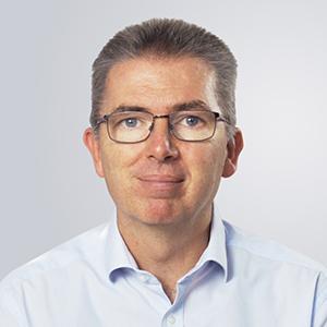 Wolfgang Neuhaus