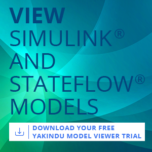 Download YAKINDU Model Viewer now