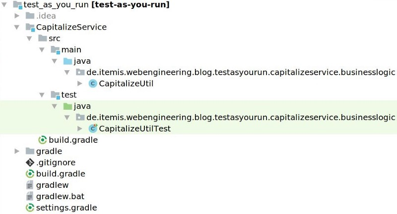 test-as-you-run-basic-setup.jpeg