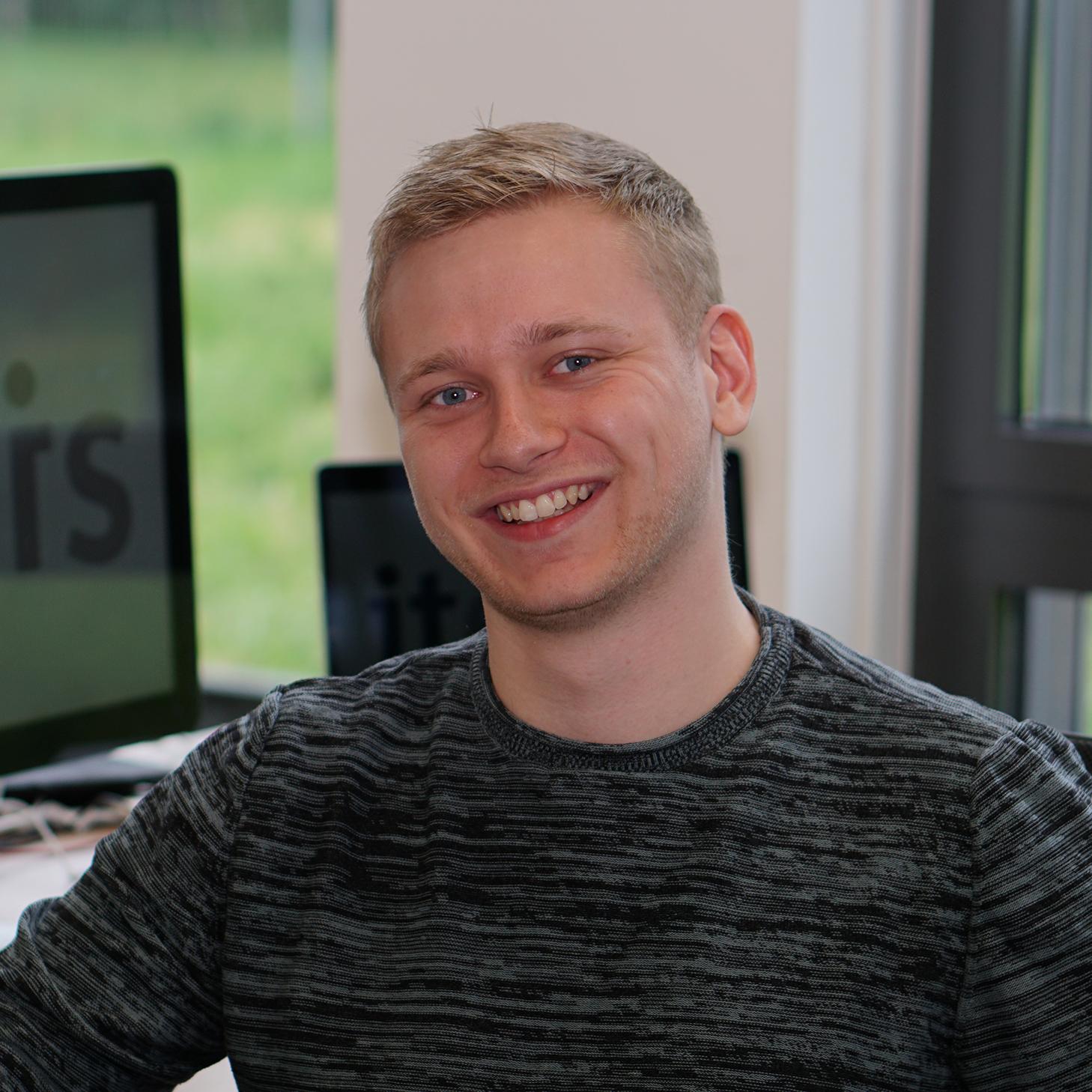 Karsten Knappe