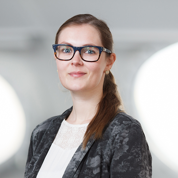 Katharina Lattenkamp