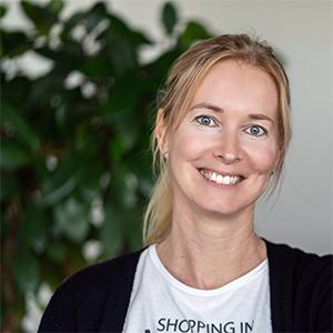 Sandra Rennemann