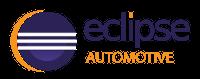 eclipse_automotive
